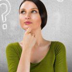 Cosa c'è da sapere sugli epilatori